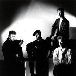 Depeche Mode-Useless (K&D Session)