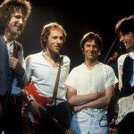 Dire Straits-So Far Away - Full Version