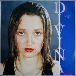 Divina-AROUND MY HEART (DEF IN MIX)