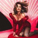 Dj Antonio, Alexandra Stan-Lollipop (Radio Edit)