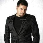 Дмитрий Климашенко-Ангелы и Демоны
