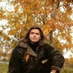 Дмитрий Маликов-Не отрекаются любя