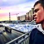 Dom1no feat. Дюки & Mr. Galaxy-Привет