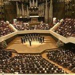 Don Kosaken Chor & Serge Jaroff-Gounod, J.S. Bach: Ave Maria: Arr. From Bach's Prelude No.1 BWV 846
