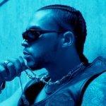 Don Omar-Ella Ella (Dj Geny Tur remix)