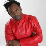 Dr. Alban feat. Melissa-Somebody Call My Name (Habibi)