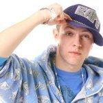 DragN feat. XT-На улицах будущего (DJ Anibis remix)
