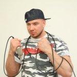 Drago & V1STYLE-Выключай Рэп
