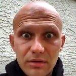 Джиган feat. Artik & Asti-Таких Не Бывает