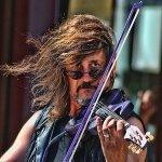 Ed Alleyne-Johnson-Ultraviolet