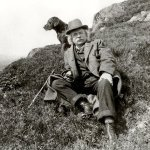 Edvard Grieg-Peer Gynt, Op. 23 Morning