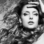 Елена Максимова-Тебя Не Отпущу