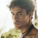 Enrique Iglesias-One Night Stand