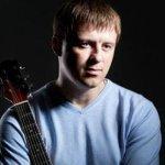 Евгений Коновалов и Ольга Плотникова-Грешное Счастье