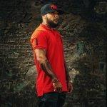 FIM feat. Doni-Нам Нужен Rap [GRAMMOPHON Studio]