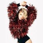 Fergie feat. YG-L.A. Love (La La) (Remix)