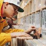 Fiend & Cookin Soul-Mirror (DatPiff Exclusive)
