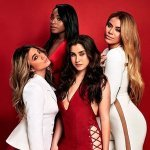 Fifth Harmony & Dj Nejtrino & DJ Baur & DJ Zhukovsky & DJ Flight-Worth It (ATOM MIX MASH UP)