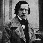 Frédéric Chopin-Moszkowski - Etincelles, Op. 36 No. 6