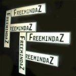 Freemindaz Family-Красивая, но все таки сука