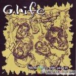 G.Life feat. Любимая-Тонкая нить