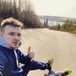 G-Nise feat. T1ONE & Леша Свик-Нити