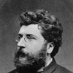 Georges Bizet-Bizet: The Pearl Fishers: Des que le soleil