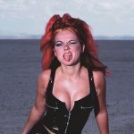 Geri Halliwell-Don't Get Any Better