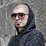 Гига feat. Герик Горилла-Кураж