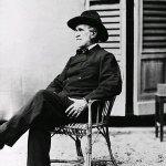 Giuseppe Verdi-Teneste la promessa