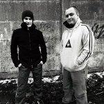 Горячие головы vs. Wawa-Капуста (Radio Edit)