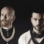 Gravitonas & Roma Kenga-Everybody Dance