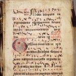 Gregorian Chant-Мy heart will go on