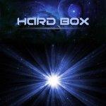 Hard box-Моя Космодевочка