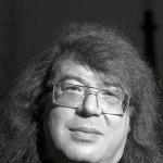 Игорь Корнелюк-Посвящение Маргариты