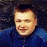 Игорь Малинин-Село Кукуево