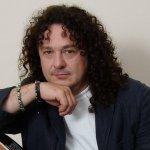 Игорь Саруханов-Зачем вернулась ты