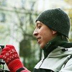 Илья Орлов-Где-то там