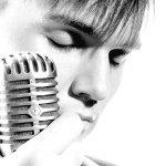 Ivan Boyarkin feat. Александр Панайотов-You See