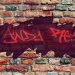 Ivan Lexx feat. Andy Rey-Планета-Лето (Lenova Xaus Remix)