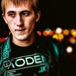 Ivan Lexx feat. MC BaD-Она Его Ждёт