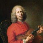 Jean-Philippe Rameau-Les Sauvages / Régnez, Plaisirs et Jeux - air