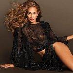 Jennifer Lopez (Дженифер Лопес) feat. Pitbull (Питбуль)-On The Floor