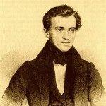 Johann Strauss I-Radetzky March, Op. 228