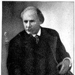 Jules Émile Frédéric Massenet-Op.10 No.5: Элегия (исп. Квартет виолончелистов ГАСО СССР п/у Ю. Лоевского)