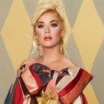 Katy Perry feat. Migos-Bon Appйtit (Bass King x JB & EP Edit)