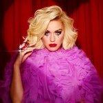Katy Perry-Califonia Gurls