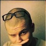 Kempel feat. DJ DX-Клеймо