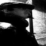 Krios feat. BlackWar[p.R.Svet]-Игры Разума (Produced by Suicide_Music)
