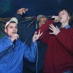 Kunteynir feat. Принцип-Три колодца